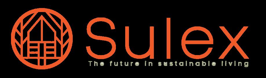 Sulex Caribbean